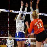 Should Arizona H.S. Sports Follow California Plan?