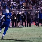 Chandler survives to advance in OT thriller against Highland