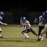 GALLERY – Higley vs Casteel