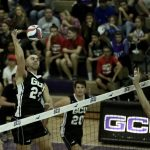 Talk 2 the 'Lopes – Mens Volleyball Coach Matt Werle
