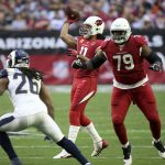 Cardinals 2019 Schedule is Released