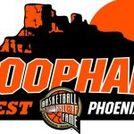 HoopHall is Back