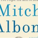 VIDEO- Best Selling Author Mitch Albom with Brad