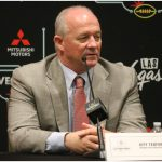 Fresno St. HC Jeff Tedford Previews ASU for Las Vegas Bowl