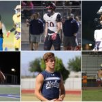 Bearizona: How Cal Landed Six Commits From State 48