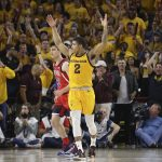 Arizona State Takes Down Arizona in OT