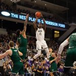 GALLERY- Impressive WAC Opener for GCU