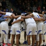 Chandler Hoops Drawing Inspiration From Football Success