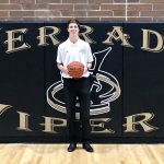 It's Miller Time: Verrado Senior Thriving After Adversity
