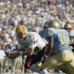 Plummer Reflective, Humbled By CFB HOF Nod