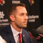 Warner: Kingsbury To-Do List More Than Rosen's Development