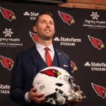 Kliff Notes: New Cards Coach Ready To Get To Work