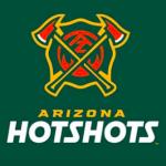 Arizona Hotshots Roster Finalized