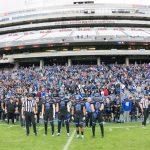 Column: HS Football Open Division Playoffs Makes A Lot of Sense