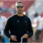 Questions, Intrigue Swirling Around Kingsbury Hire