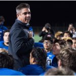 Shaun Aguano To Accept ASU Running Backs Coach Position
