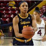 Former Desert Vista Star, All-American Makes Homecoming