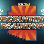 ASU, NAU Offer Plenty of In-State Talent