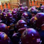 Destination Salpointe: Elite Colleges Eyeing Lancers