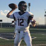 My Story: Southern Utah Signee Zack Shepherd