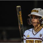 Hamilton Softball Well-Represented At ASU