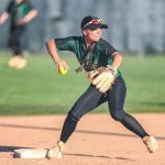 GALLERY – Basha v Skyline Softball