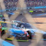 2019 Ticket Guardian 500 | What You Need to Know