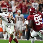 Christian Kirk Talks Number One Pick, Kyler Murray