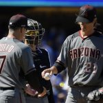 Gomez: Tempered Talent, Expectations Greet 2019 D-backs
