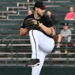 Improved ASU Baseball Hits Halfway Mark