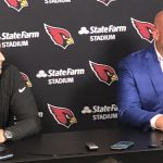 Bird Seed: Keim, Kingsbury Preview NFL Draft