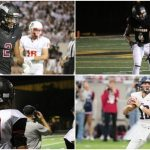 Wide Receivers Preview Visits, Purdy & Nelson Talk Big Offers