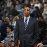 Suns Hire Monty Williams as Head Coach