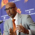 Monty WIlliams Hire Brings out Smiles and Sparkle