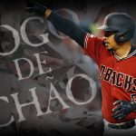 How Much Does Fogo Power Eduardo Escobar?