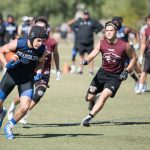 Roundtable: The Future of 7 on 7's