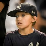 Gallery – Diamondbacks v Yankees