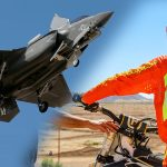 You Have to Get Up: Dreams from National Champion to Air Force Pilot
