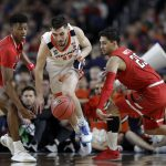 Phoenix Deals Again, Adds Point Guard Ty Jerome
