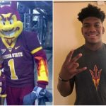 Saguaro Sun Devil – Will Shaffer Breaks Down ASU Commitment