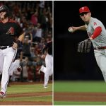 Major (League) Pride – Former Prep Teammates Cron and Kingery Square Off