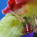 GALLERY – Rising FC Beats O.C. 3-0