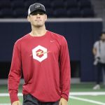 Jack Miller Grew, Recruited At The Opening