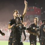 GALLERY: PHX Rising Win Over Austin Bold