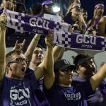 GCU Athletic Director Resigns