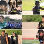 Saberchat – Recruiting Updates on a Few Saguaro Seniors