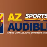 AZ Audibles: Saguaro Running Back Israel Benjamin