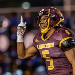 GALLERY – Salpointe Catholic vs Dobson