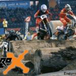 Fresh EnduroCross Series Drops the Gate in Prescott Valley