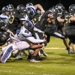 GALLERY – GIlbert Christian vs ALA Gilbert